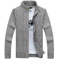 AFS JEEP Men Long Sleeve Autumn Spring Winter Sweaters Coats & Jackets Man Sweater Men 79