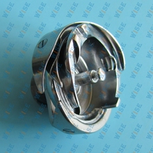 ROTARY HOOK FOR ZSK EMBROIDERY MACHINE YZH PF134