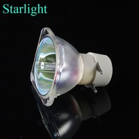 Compatible MP623 MP624 MP778 MS502 MS504 MS510 MS513P MS517F MX503 MX511 MP615P Projector Lamp For BenQ