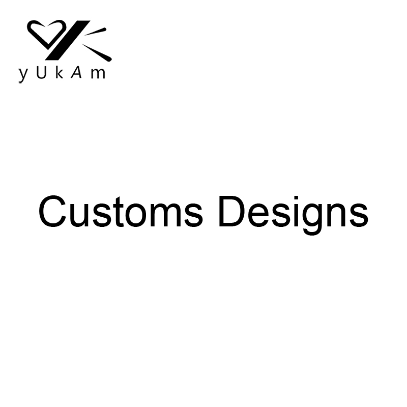 YUKAM Make up the difference, Please contact before ordering