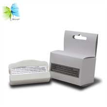 Winnerjet Chip Resetter For Epson stylus pro 10000 10600 printer cartridge