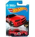 2016 Novo Hot Wheels Nissan Skyline GT-R (R54) Modelos De Metal Diecast Coleção Crianças Brinquedos Juguetes Do Veículo Do Carro