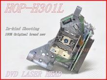 HOP-H301L Optique ramassage HOP-H301L H301L HOP-H301L laser tête