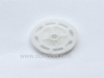 Nine Eagles Solo Pro 180 3D Parts NE402318011A Gear Set NE 318A  Spare Parts Track Shipping nine eagles galaxy visitor3 receiver ne480292 ne f12 spare parts track shipping