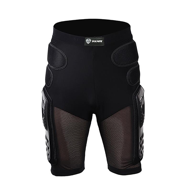 motocicleta corpo inteiro armadura jaquetas shorts corrida joelheiras luvas 02
