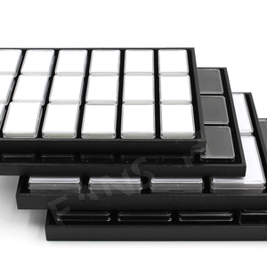Superior Gem Storage Tray Gems