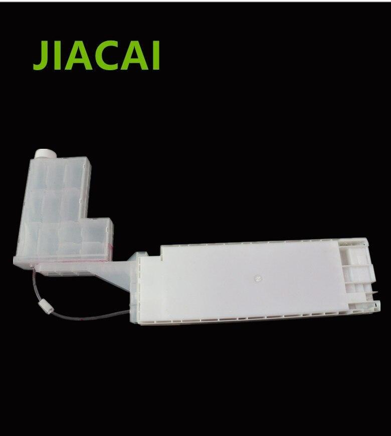 Hot sales Bulk ink system for Epson 7910/9910/7900/9900 printer ink supply system mb barbell atlet 37 5кг