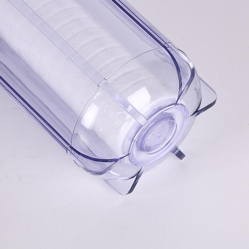 10-inch-plastic-clear-slim-water-filter5