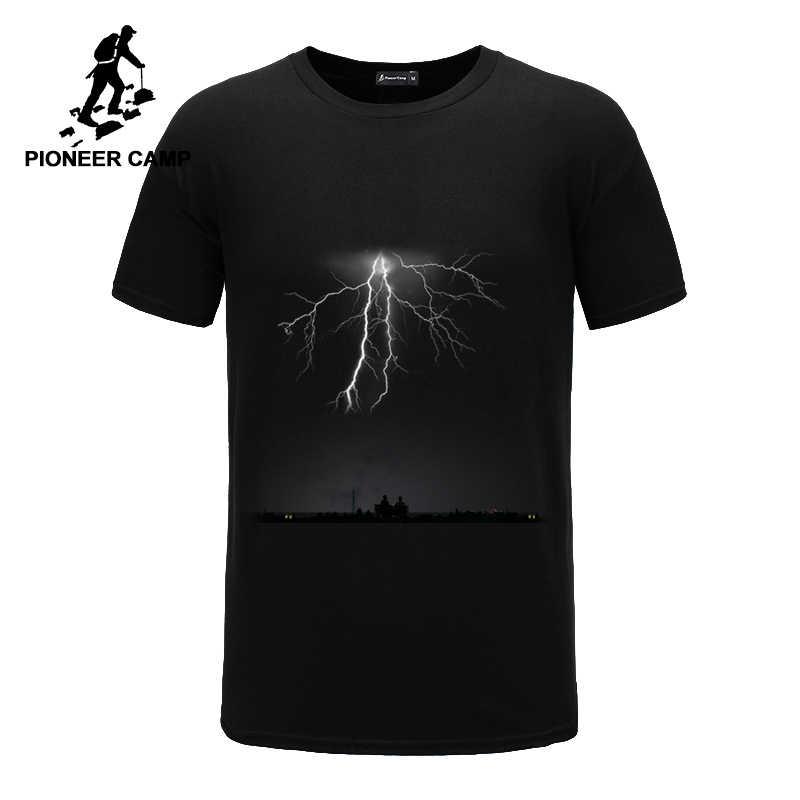 Lightning Preguntas Sobre Campamento Comentarios Pioneer Detalle Ybgy7f6