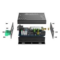2019 все новые Ashining As62-dtu30 1 Вт 433 МГц приемопередатчик модуль Dtu Магнитная Дверь Lora датчик парковки 1 пара