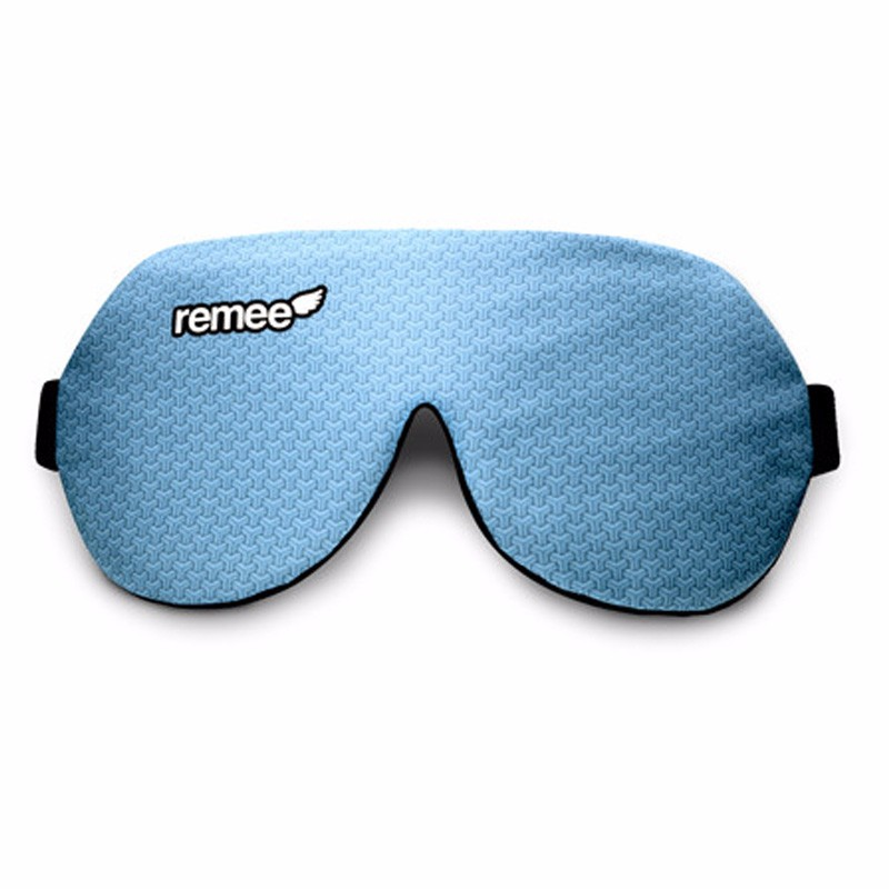 Remee Lucid Dream Mask Dream Machine Maker Remee Remy Patch Dreams ...