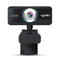 USB 2,0 3,0 веб-камера hd 780 P с микрофоном Компьютерная камера для Android умные телевизоры Skype камера Ютубер использование веб-камеры
