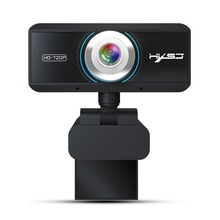 USB 3.0 2.0 Web Camera hd 780P with Microphone Computer for Android Smart TVs Skype  Youtuber Use Cam Webcams