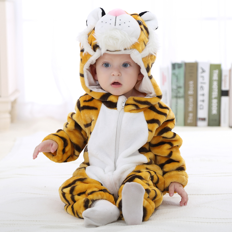 2016-Baby-Rompers-Cute-Soft-Newborn-Baby-Boy-Clothes-Long-Sleeve-Winter-Rompers-NewBorn-Baby-Girl (3)