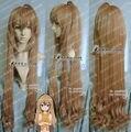 FREE SHIPPING *****TIGERXDRAGON Aisaka Taiga Cosplay wig