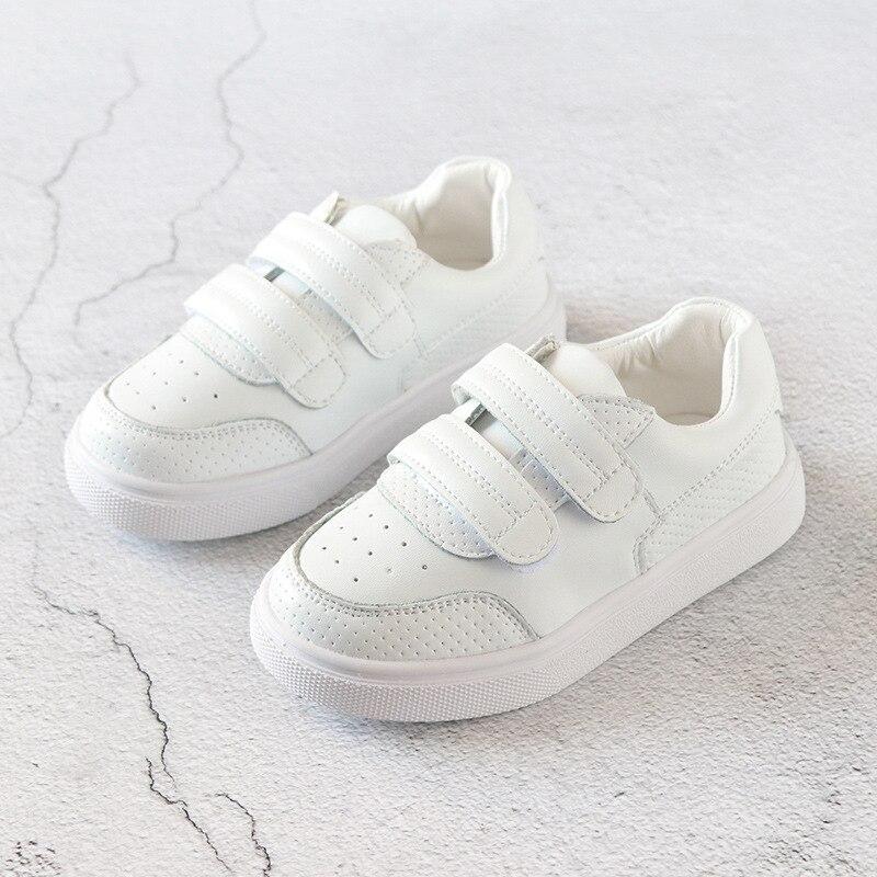 factory direct canvas shoes sports shoes casual shoes BOB1 BOB1 BOB12