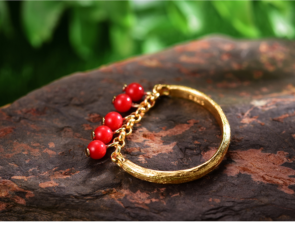 Holly-Fruits-Ring_07