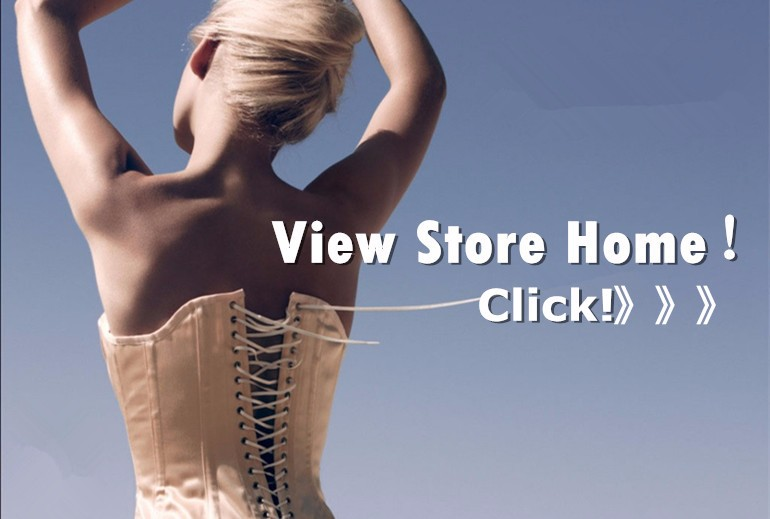 View store home