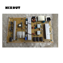 BN44 00516A, P64SW CPN, Envío Gratis, potencia de prueba