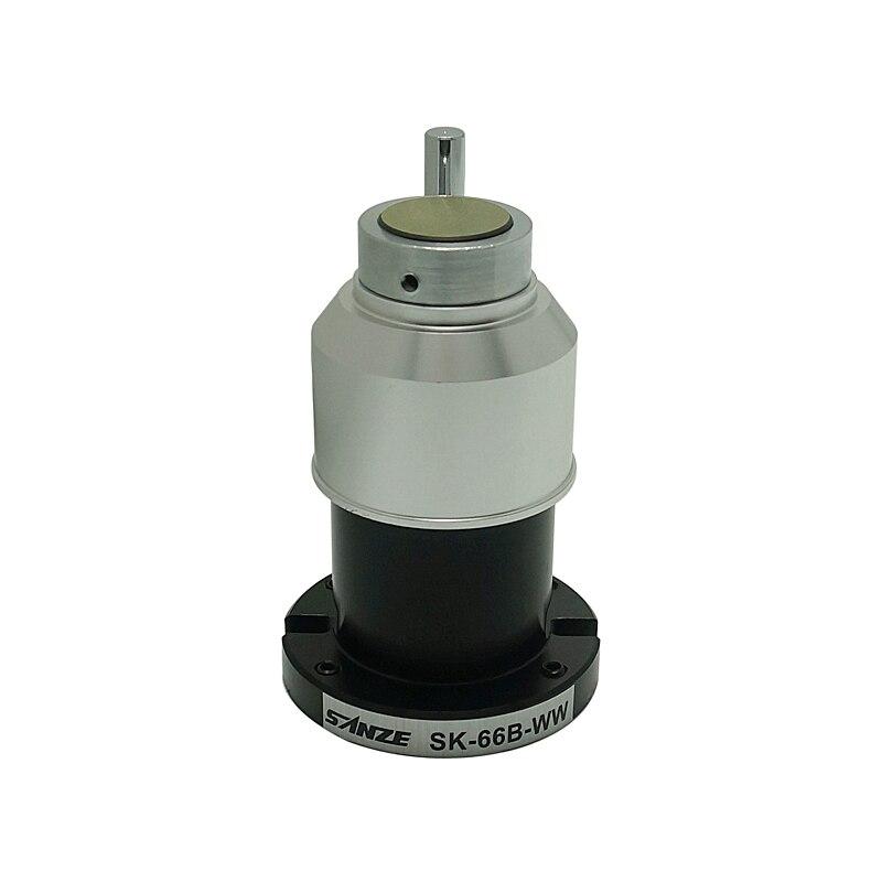 Automatic Tool Sensor CNC Z Axis Tool Touch Sensor Tool Setting Gauge CNC Machine Accessories