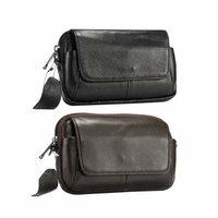 For Xiaomi Mi Max MAX 2 MIX MIX2 Bag Luxury Fashion Universal Wallet Leather Case For Xiaomi Mi Max 3 Pro Mi Mix 3 Mix 2S Bags