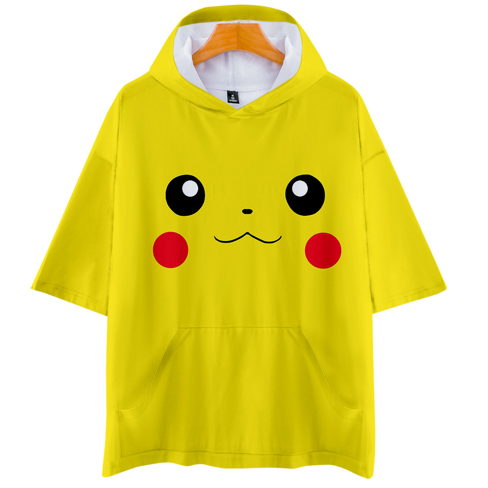 3d-font-b-pokemon-b-font-detective-pikachu-hoodies-new-short-sleeve-fashion-summer-tshirt-cool-and-breathable-short-sleeve-t-shirt-kpop-casual