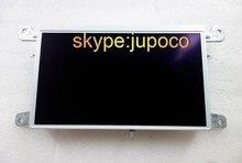 Qualidade superior Matsushita LCD 8t0919603g 8T0 919 603G para AUDIA4L Q5 Tela de LCD carro