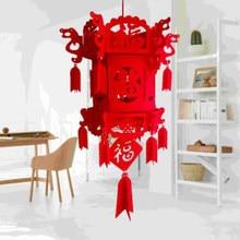 Popular Palace Lantern-Buy Cheap Palace Lantern lots from ...