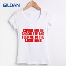 black chocolate lesbians Lesbian gift | Etsy.