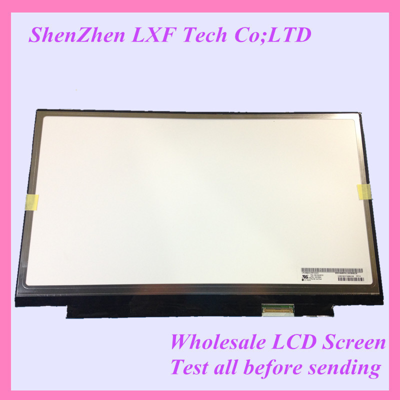 14'' Laptop LCD Display screen LP140QH1 (SP)(A2) LP140QH1 SPb1 for lenovo thinkpad x1 carbon 2560*1440