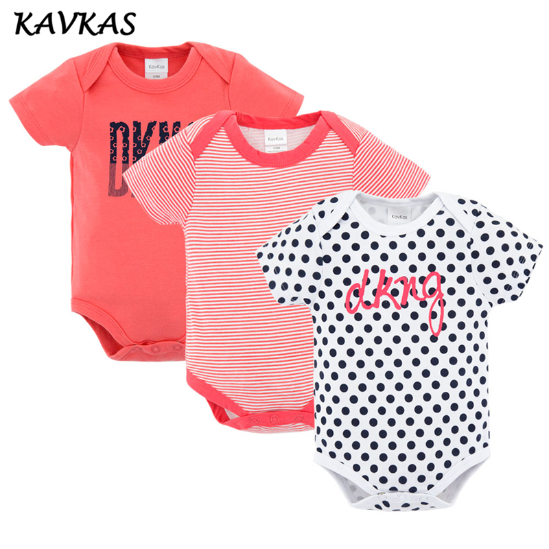 b97cdf28c Detail Feedback Questions about 100% Cotton Baby Bodysuit 3pcs ...