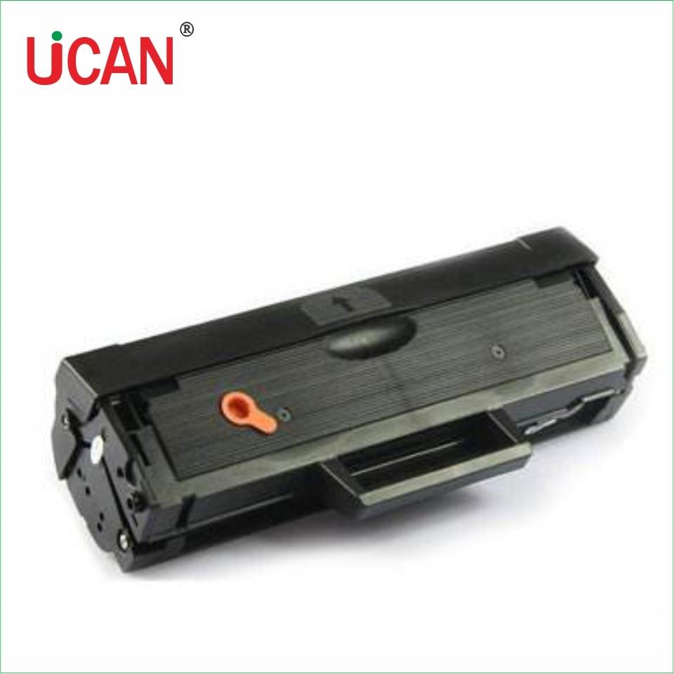 Mlt d111s Mlt-d111s Toner Cartridge for Samsung M2070 M2070FW M2071FH M2020 M2020W M2021 M2022 mlt d111s reset chip for samsung m2020 m2020w m2022 m2022w m2070 refill printer toner cartridge chip resetter exp version