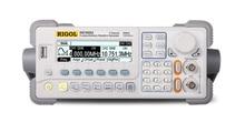 Rigol dg1022u إشارة مولد وظيفة/وظيفة مولد الموجي التعسفي 25 ميجا هرتز 2 قنوات الانتاج 5 معيار الموجات