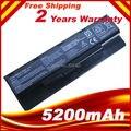 Laptop battery For Asus N46 n46v N46VJ N56 N56D N56V N76 N76V A31-N56 A32-N56 A33-N56
