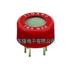 Guaranteed 100% TGS822  Alcohol sensor   new  original stock! free shipping  guaranteed 100