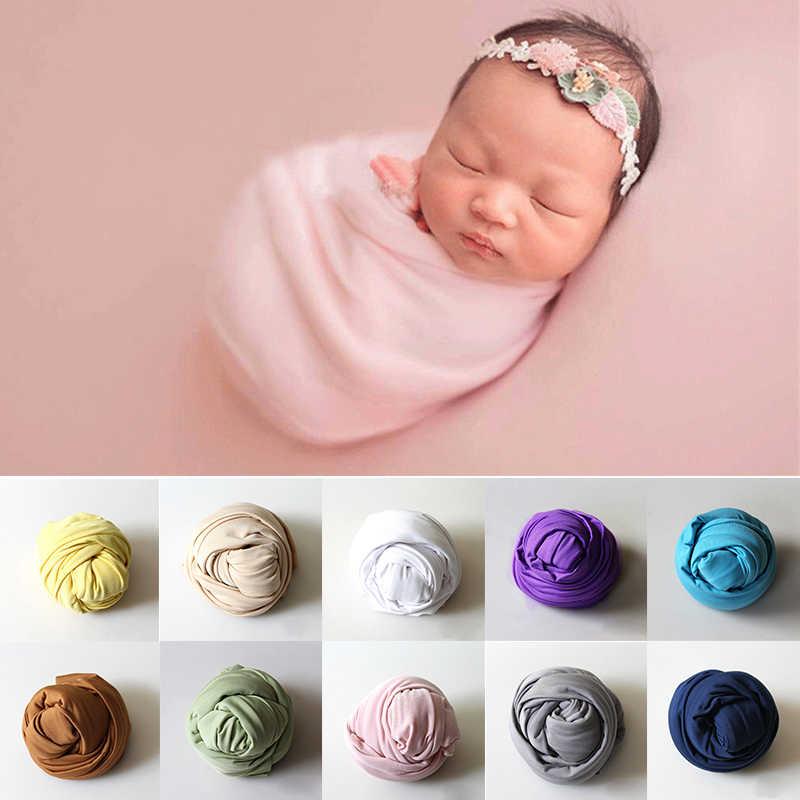 Newborn novo posando Posando fotográfico pano Infantil das Crianças Beanbags posicionador Newborn fotografia props set