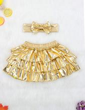 Baby Girl First Thanksgiving Tutu Dress Outfits