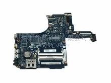 H000059240 Main Board For Toshiba Satellite P55T Laptop Motherboard i5-4200U CPU DDR3 69N0C3M6DA01