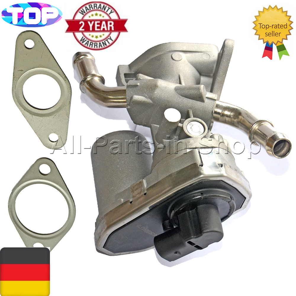 For Ford TRANSIT Citroen Relay Fiat Land Rover Peugeot Boxer Mk7 2.2 2.4 TD EGR VALVE 1788657 1480547 9665752480 9659694780 new egr valve for citroen relay peugeot boxer fiat ducato 2006 2 2 hdi 1618r5