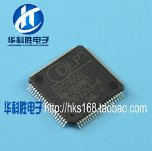 DAD1000 Free genuine projector chip Shipping
