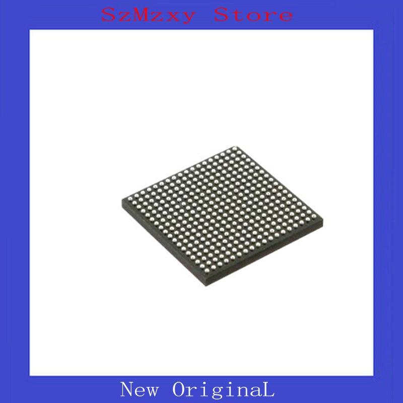 цена на 1PCS NEW XC7A100T XC7A100T-2CSG324I