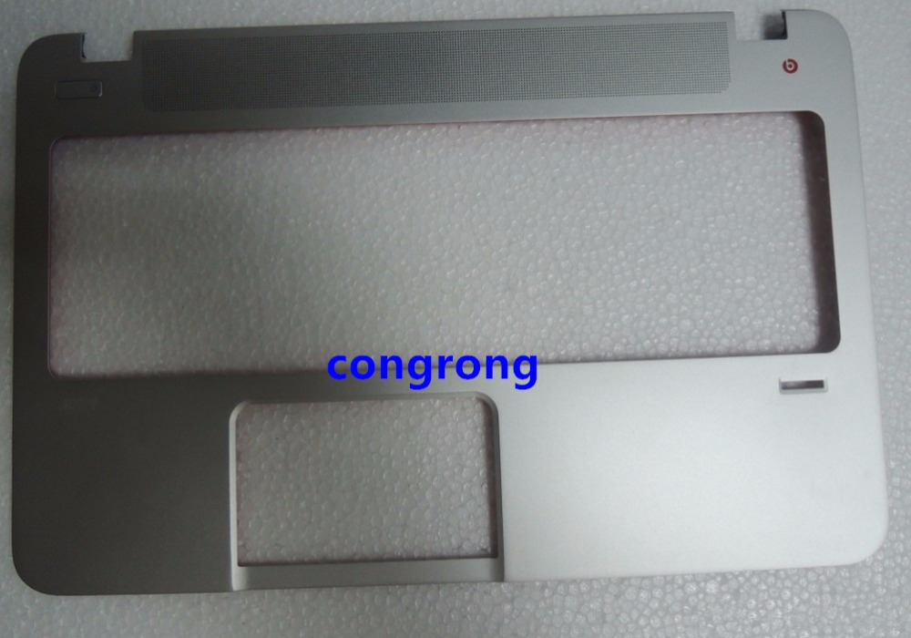 NEW HP ENVY 15-j Series Top Cover 720570-001