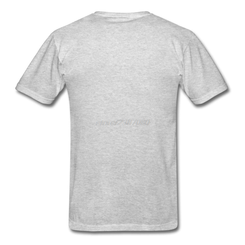 5c1566b4d64ed0 Spice Girls Men T Shirts Cotton Design Geek 2017 tshirt crossfit bts  Skateboard baseball jersey 3d Kanye West camisa masculina-in T-Shirts from  Men's ...