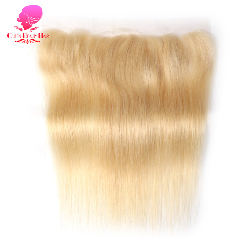 QUEEN BEAUTY HAIR Brazilian Remy Hair 13