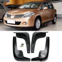 Popular Tiida Hatchback Nissan-Buy Cheap Tiida Hatchback