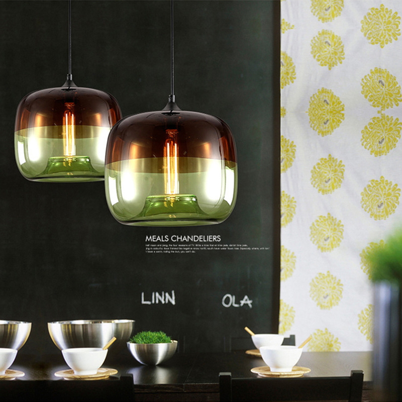 lamps lighting fixtures 04