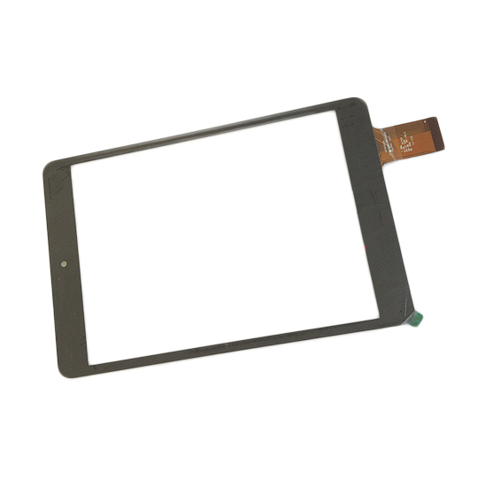 New 7.85inch Digitizer Touch Screen Panel glass For Ainol Novo 8 mini (P/N:C196131A1-FPC720DR) Tablet PC new for 8 inch ainol novo 8 novo8 dream tablet capacitive touch screen panel digitizer glass sensor replacement free shipping