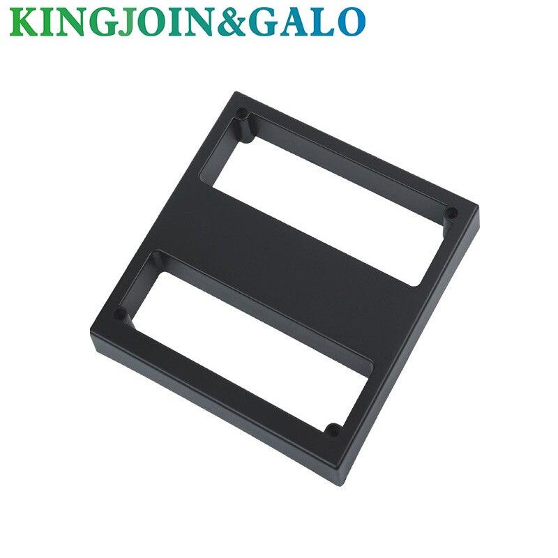 1M RFID Long Range Reader for Parking System rfid proximity card reader wiegand reader OEM
