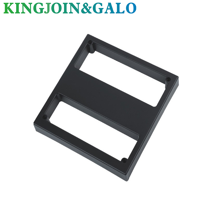 1M RFID Long Range Reader for Parking System rfid proximity card reader,wiegand reader OEM цены онлайн