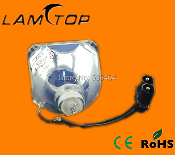 hot selling LAMTOP Compatible projector lamp fit for PT-LB10NT lamtop hot selling projector lamp vlt xd221lp for xd220u